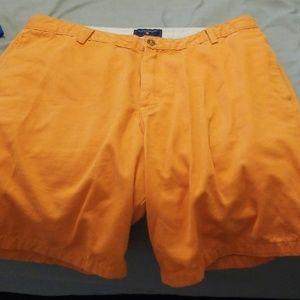 Saddlebread Shorts Size 36